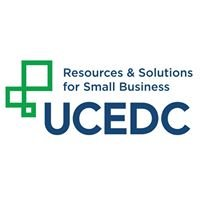 UCEDC, Resources & Solutions for Small Business