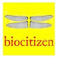 Biocitizen