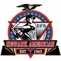 Newark American Little League - NALL