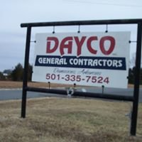 Dayco Construction Company