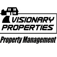 Visionary Properties Property Management