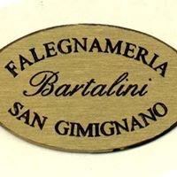 Falegnameria Bartalini