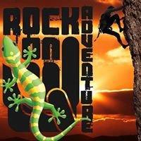 Rock On Adventure