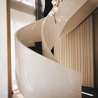 Legacy Stairs & Millwork, Inc.