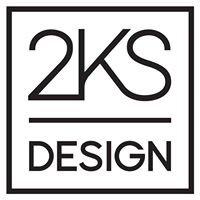 2KS Design