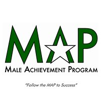 The 'MAP' at Richland College