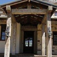 Antique Timberworks