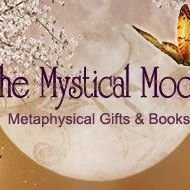 The Mystical Moon Bonita Springs