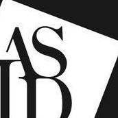ASID Students and Emerging Professionals- FWC