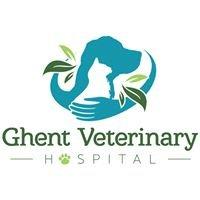 Ghent Veterinary Hospital