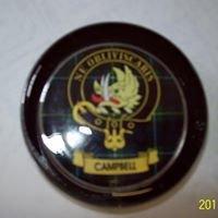 Campbell Surveying Company