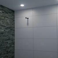 Universal Tiles & Backsplash