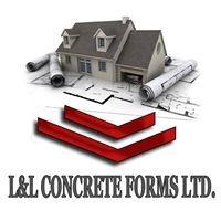 L&L Concrete Foundation Ltd.