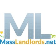 MassLandlords