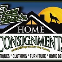 Jody Coyote's Home Consignments