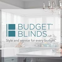 Budget Blinds of Columbus, MS