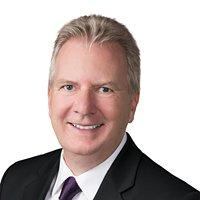 Graham Holmes - Real Estate Broker