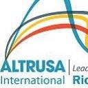 Altrusa International of Richardson, Inc.