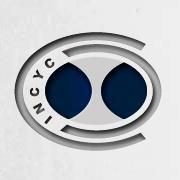Incyc