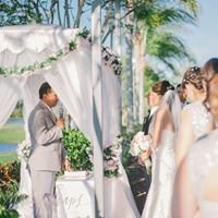Heritage Harbor Golf & Country Club-Harbor Terrace Restaurant