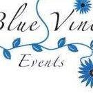 Blue Vine Events