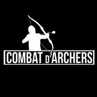 Combat d'Archers Montréal