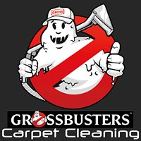 Grossbusters Carpet Cleaning