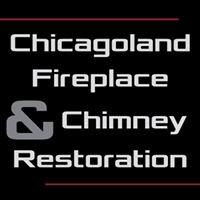 Chicagoland Fireplace & Chimney Restoration Co.