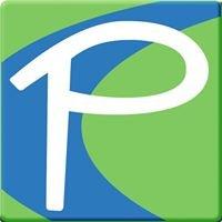 Parkreation, Inc.