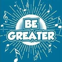 Greater Harrisburg Chorus - Sweet Adelines