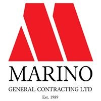 Marino General Contracting