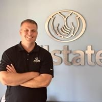 Allstate Insurance Agent: Drew Waters