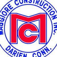 Maggiore Construction