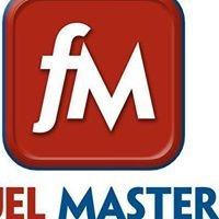 Fuel Masters, LLC