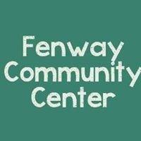 Fenway Community Center