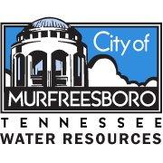 Murfreesboro Water Resources Department