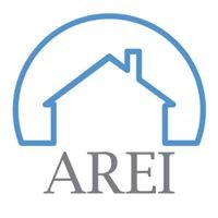 American Real Estate Investments