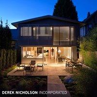 Derek Nicholson Inc.
