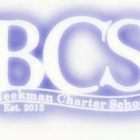 Beekman Charter School