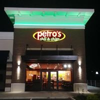 Petro's Chili & Chips - Emory Road