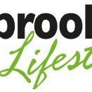 Gilbrook Lifestyles