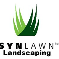 SYNLawn Landscaping