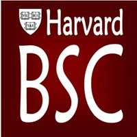 Harvard Bureau of Study Counsel