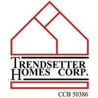 Trendsetter Homes Corp.
