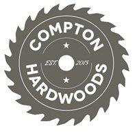 Compton Hardwoods