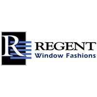 Regent Window Fashions