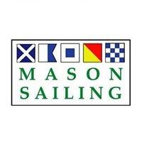 Mason Sailing