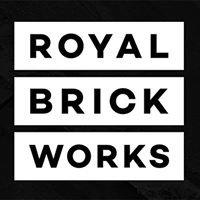 Royal Brick Works