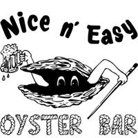 Nice N Easy Oyster Bar & Grille
