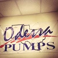 Odessa Pump & Equipment